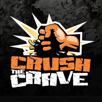 Crush The Crave