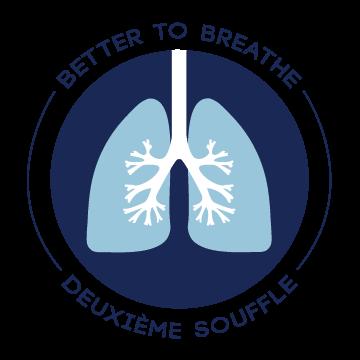 Better To Breathe Deuxième Souffle